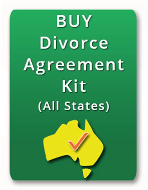 Financial settlements after short marriages Lexology